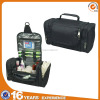 Hanging Toiletry Cosmetics Travel Bag