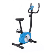 Durable using low price best home exercise bike, second hand exercise bike