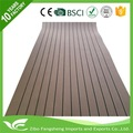 Plastic inflatable boat flooring with great price