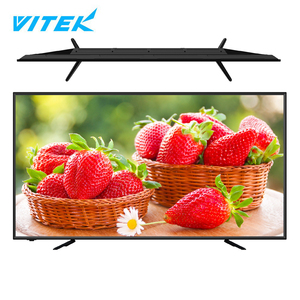 Full HD UHD Panel led tv 39 49 110 75 55 inches tv led