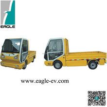 2015 electric electric bus 8 seat