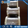 China Wholesale electric resistance wire heating,resistance heating wire,heating resistance ribbon