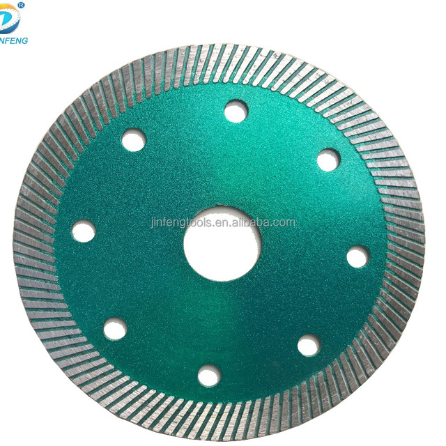 China wholesale electroplated diamond saw blade for granite,diamond saw blade cutting tools 4 Inch Super Thin Turbo Saw Blades