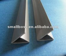 Hollow Chamfering Strip