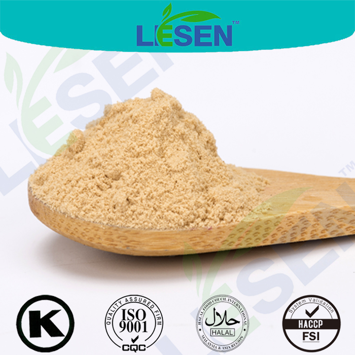 Alibaba Supplier Belladonna Extract Powder(Hyoscyamine Powder)