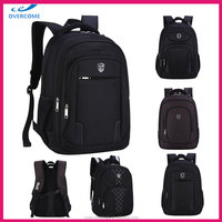 2016 hiking backpack lightweight backpack,waterproof hiking backpack with laptop compartment,polyester sports backpack bag