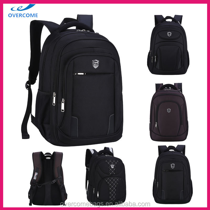 2017 hiking backpack lightweight backpack,waterproof hiking backpack with laptop compartment,polyester sports backpack bag