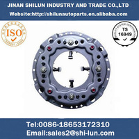 auto parts good performance clutch cover HNC521
