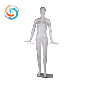 Fashion Mannequin On Sale Sewing Mannequins Sale Female
