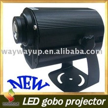 30W LED logo projector (CE,ROHS)