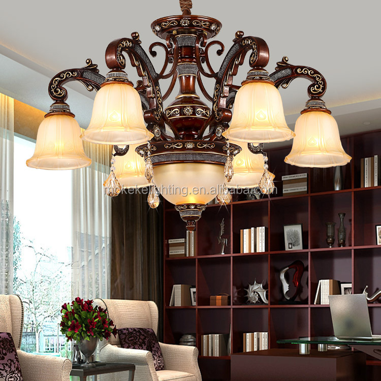 Manufacturer Wholesale Light Cheap Crystal Chandeliers For
