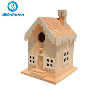 New Fashion Design Graceful Warming And Cooling House For Pet