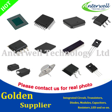 Enhanced flash-based microcontrollers reader lg tv ic price PIC16F883-I SO
