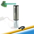 High Quality Electric Corkscrew Luxury Wine Opener