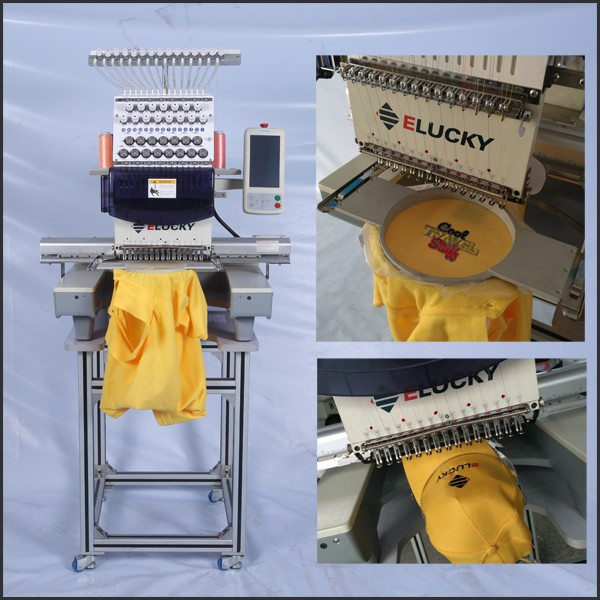 quality embroidery machine digital for embroidery design sewing