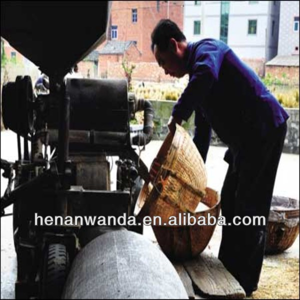polished rice mill machinery price