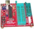 PIC Magic Programmer MPLAB Compatible