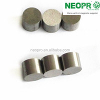 Factory Directly Wholesale Strong Neodymium Magnets