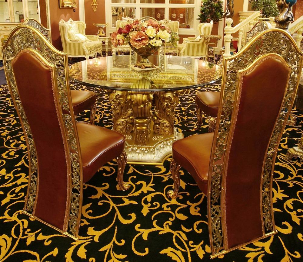 Chaises Classiques Salle Manger. Best Rotin Design Voir Tous Les ...