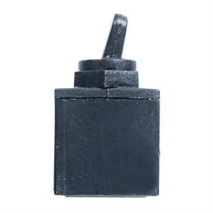 Toggle switch,Power tools witch,Router switch