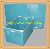 pp box/pp hollow sheet/board box