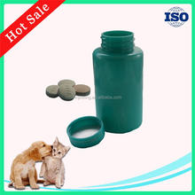 Top Drug Manufacturer Pet Medicine Supplies Tablet for Deworming