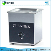 300W Toption digital heated Dual-frequency ultrasonic bath Ultrasonic Cleaners