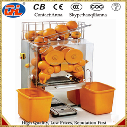 2015 Food Processor Cooker Mini Multi Function Home Orange Juicer
