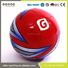 China wholesale world cup soccer ball