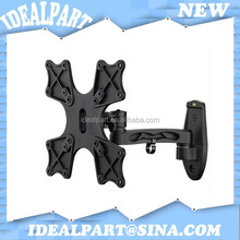 "New Type Swivel Tv Wall Mount for 32""-75"" LCD"