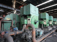debar hot rolling mill price, 12 rollers cold rolling mill /ROLLING MILL