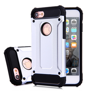 Tough Phone Case for iPhone, SGP Phone Case for iPhone 6/6 Plus