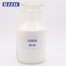 1 2-Benzisothiazolin-3-One bactericide for paint