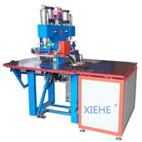 radio frequency pvc welding machine for plastic film