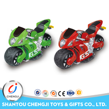 China factory high speed plastic toy 1/8 scale rc nitro motorcycle for sale