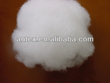 For Bedding Pillow,Duvet, Sofa filling 100% polyester Conjugated Silicon Hollow Fiber