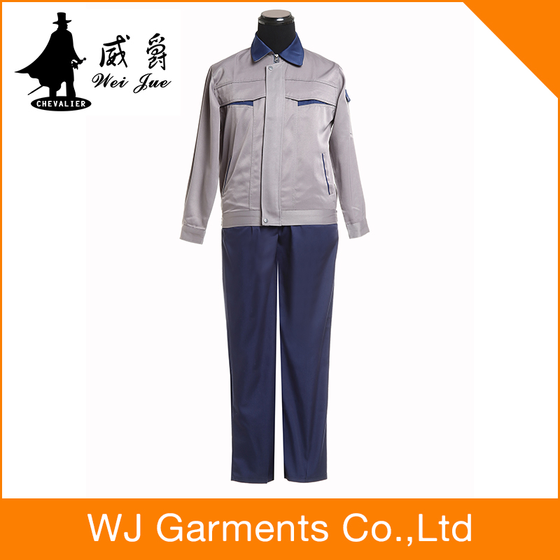 military uniform hotel uniform for housekeeping cleaning staff uniform