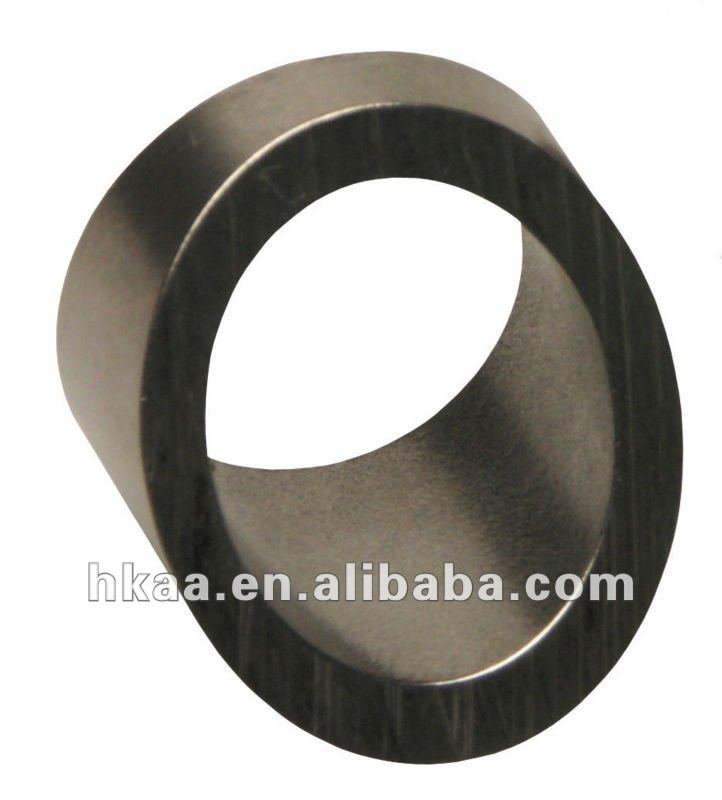 china fast delivery copper threaded end cap, copper cap manufacturer