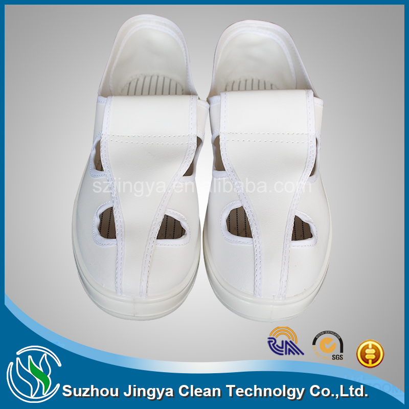 Hot selling cheap unisex industy antistatic esd shoes