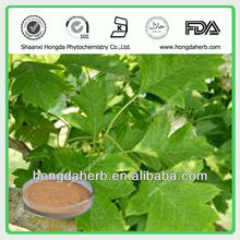 100% Natural Hawthorn Berry Extract.,rhamnoside/ Isoflavones
