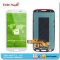 Brand new For Samsung Galaxy SIII S3 i9300 i747 lcd touch screen with Digitizer
