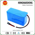 lithium dc converter 18650 rechargeable ebike battery 24V 8Ah for electric bicycle