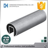 steel water pipe 4 inch steel pipe fittings, sch 10 stainless pipe