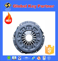 high quality of GKP clutch cover /exedy clutch and cover isuzue/engine/engine assembly/8-94203-354-0