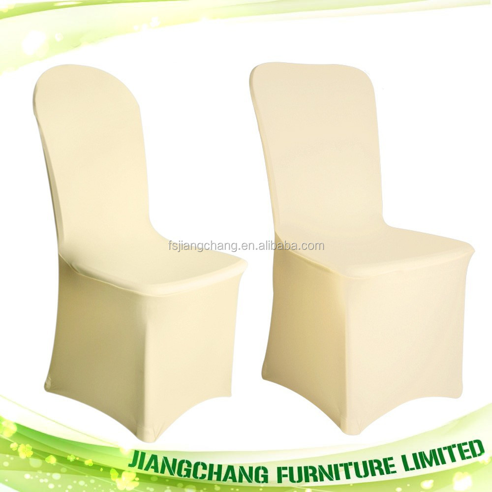 Wholesale Polyester Universal Chair Covers JC-YT16