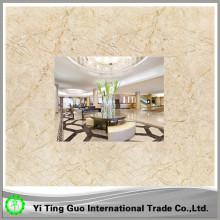 outdoor basketball court glazed floor tile seashell floor tile vietnam floor tile