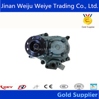 Heavy truck Hydraulic gearbox pto /Powful transmission power pto /gearbox speed increaser PTO HW70