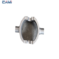 OEM customized precision strong die casting parts