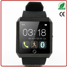 phone price d watch smart watch for spain kid