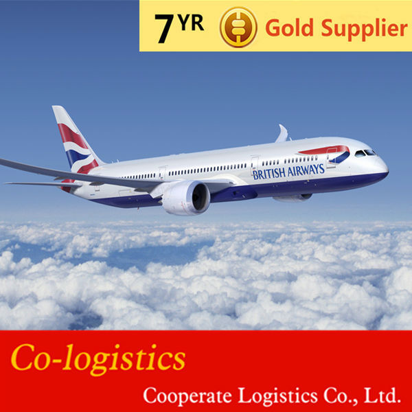 air cargo shipping Transport Services from China-Mexico--Alexr(Skype:colsales31)